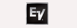 ElectroVoice_logo.png